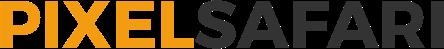 shopify.pixelsafari.net